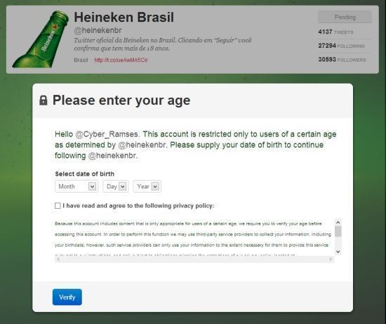age-verification-heineken-001
