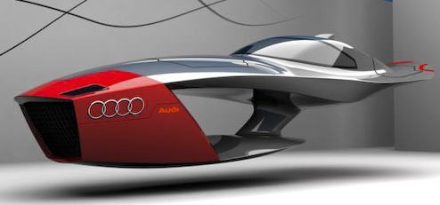 flying_car_audi_calamaro_concept