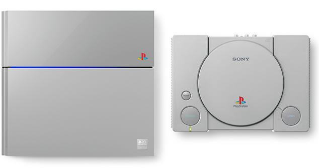 ps4-20-years-2