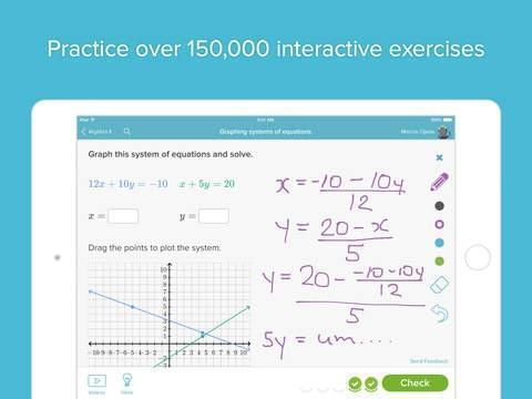 khan-academy-ipad