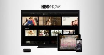HBO Now será exclusiva da Apple TV no lançamento