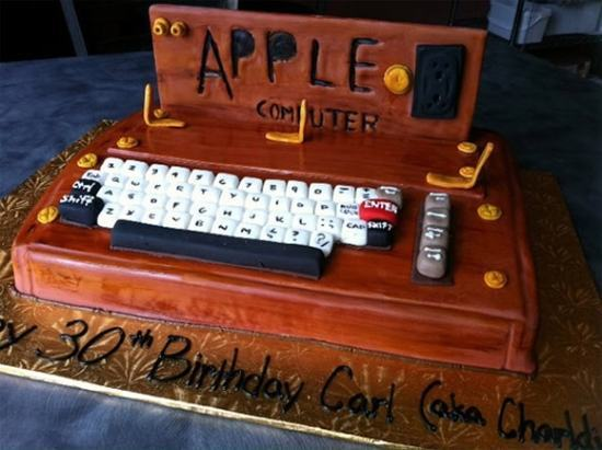 apple-one-cake