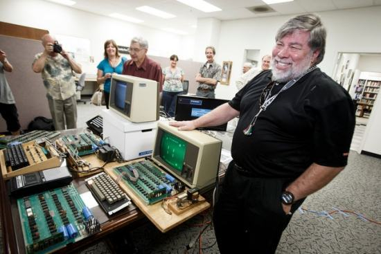 woz-apple-one-kits