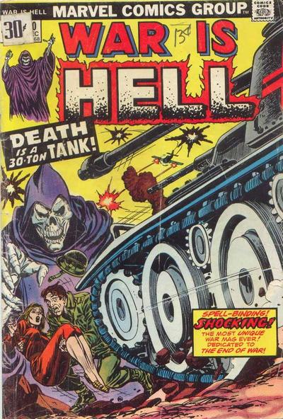 War_is_Hell_Vol_1_10