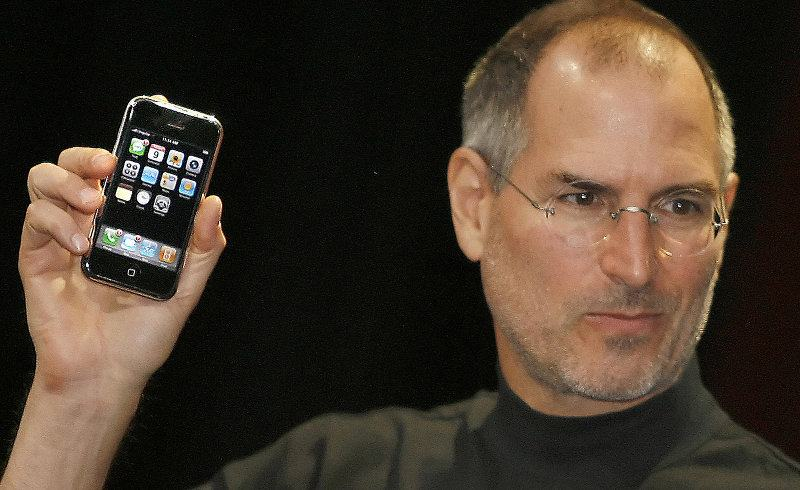 Laguna_iPhone_Steve_Jobs