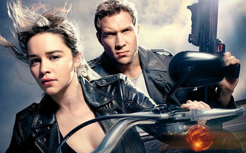 Laguna_Emilia_Clarke_as_Sarah_Connor_in_Terminator_Genisys_peq