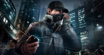 Ubisoft diz ter aprendido com downgrade do Watch Dogs