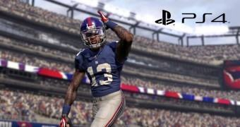 Vendas NPD — agosto: mais um touchdown do PlayStation 4 nos Estados Unidos