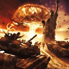 Ubisoft adia desligamento dos servidores do World in Conflict