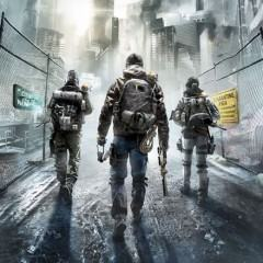 Tom Clancy's The Division — Review
