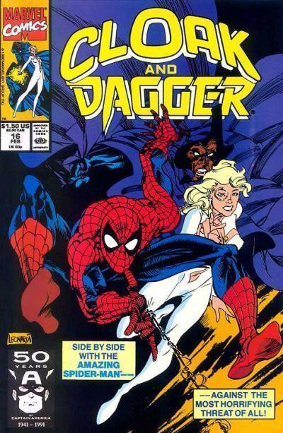 Cloak_and_Dagger_Vol_3_16