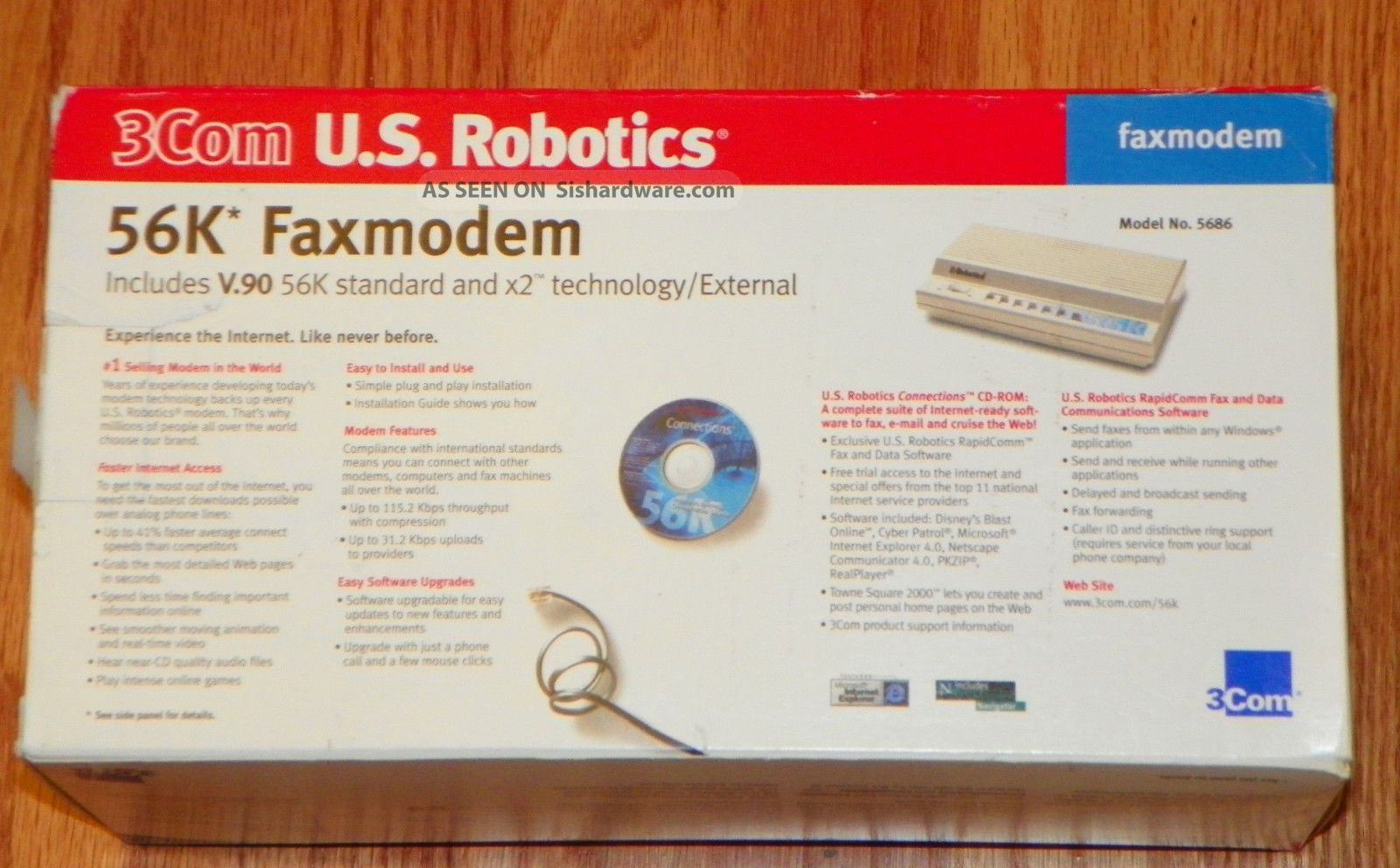Laguna_3com_US_Robotics_56K_external_data_faxmodem