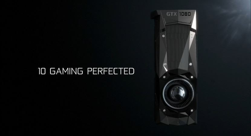 Laguna_nVidia_GeForce_GTX_1080_slogan