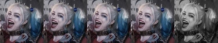 4-of-5-harley-quinn