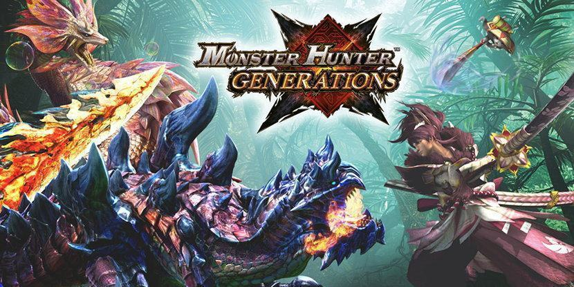 Laguna_Monster_Hunter_Generations_peq