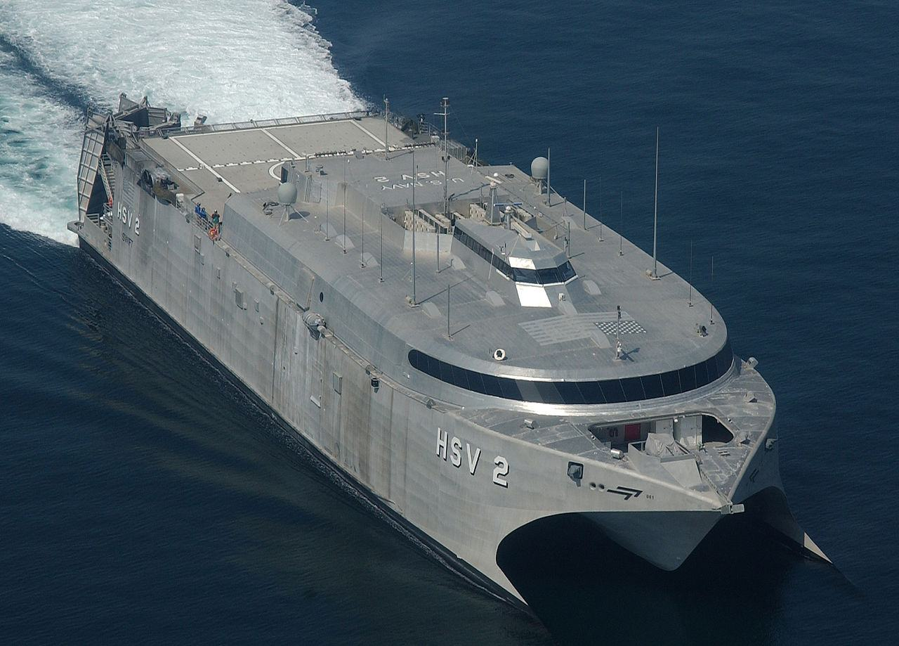 1280px-us_navy_031010-n-3236b-001_high_speed_vessel_two_hsv-2_navigates_the_waters_off_the_coast_of_southern_iraq