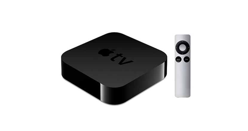 apple-tv-3rd-gen