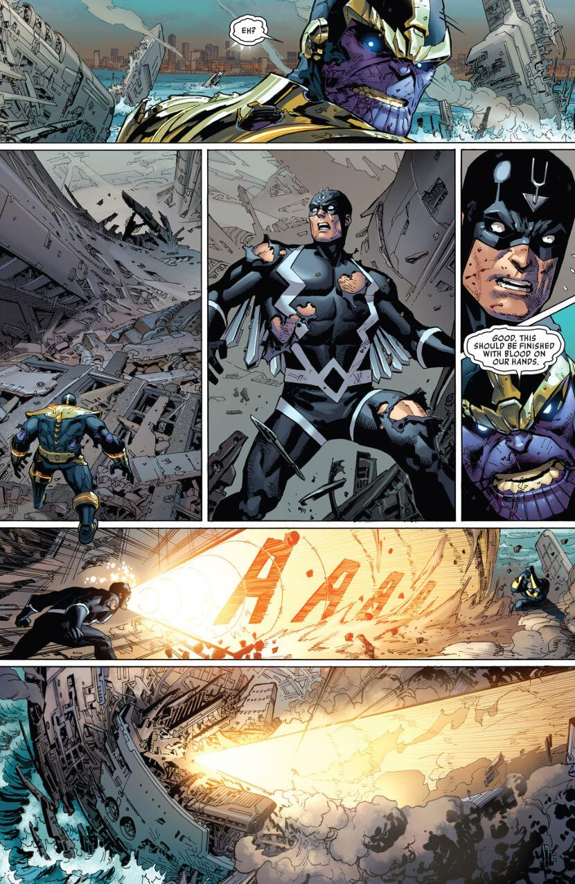 black-bolt-vs-thanos