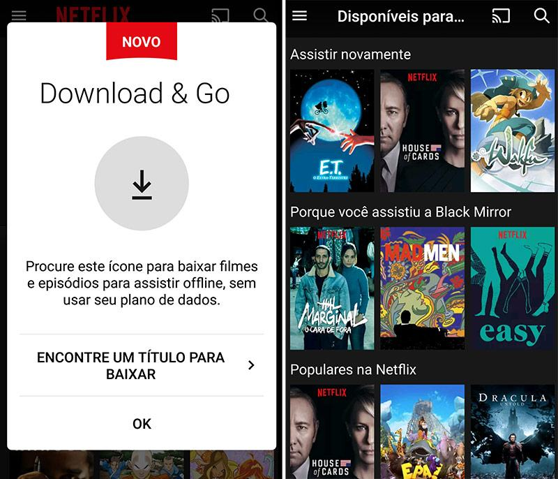 netflix_download_e_go_mb_1