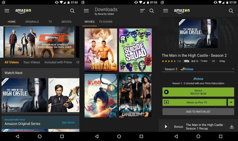 amazon-prime-video-android