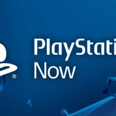 PlayStation Now deixará de funcionar no PS3, TVs e mais