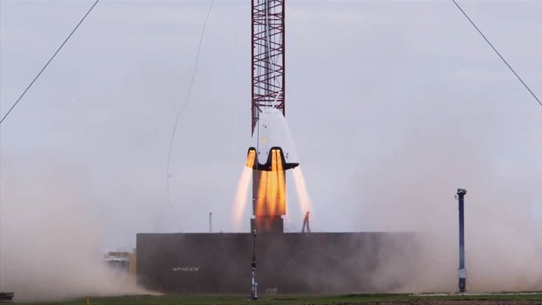 f_os_spacextest_160122.nbcnews-ux-1080-600