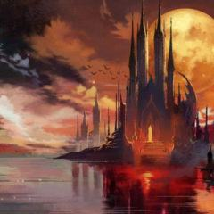 Wii U não receberá versão do Bloodstained: Ritual of the Night