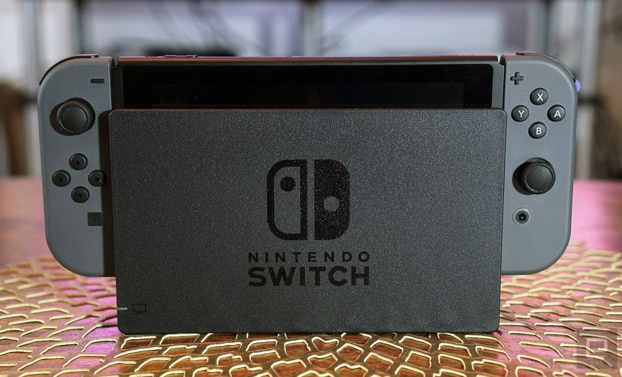 Laguna_Nintendo_Switch_docked_off_peq
