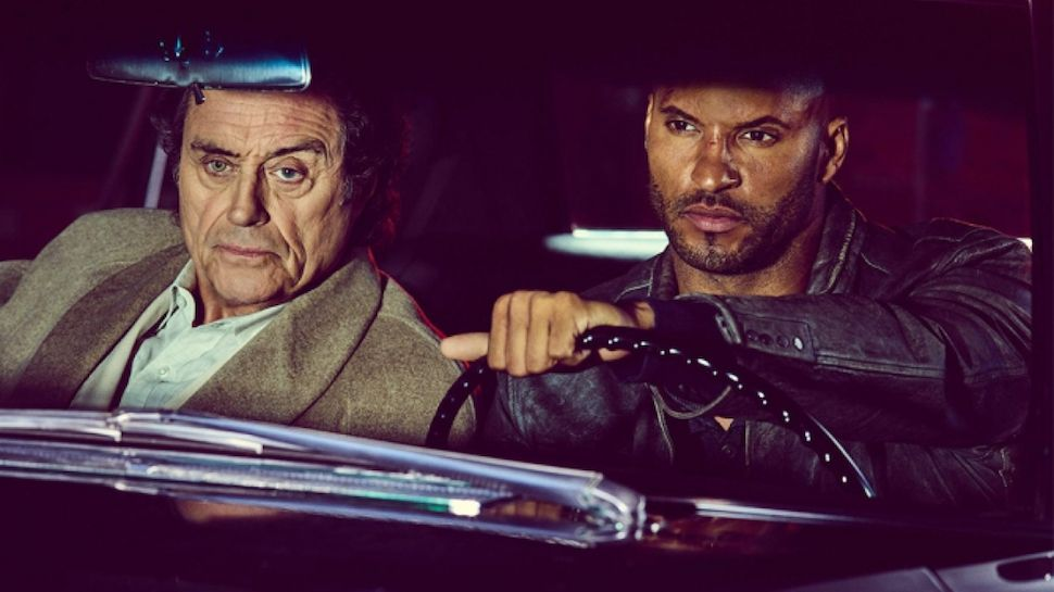 american-gods-wednesday-shadow-car