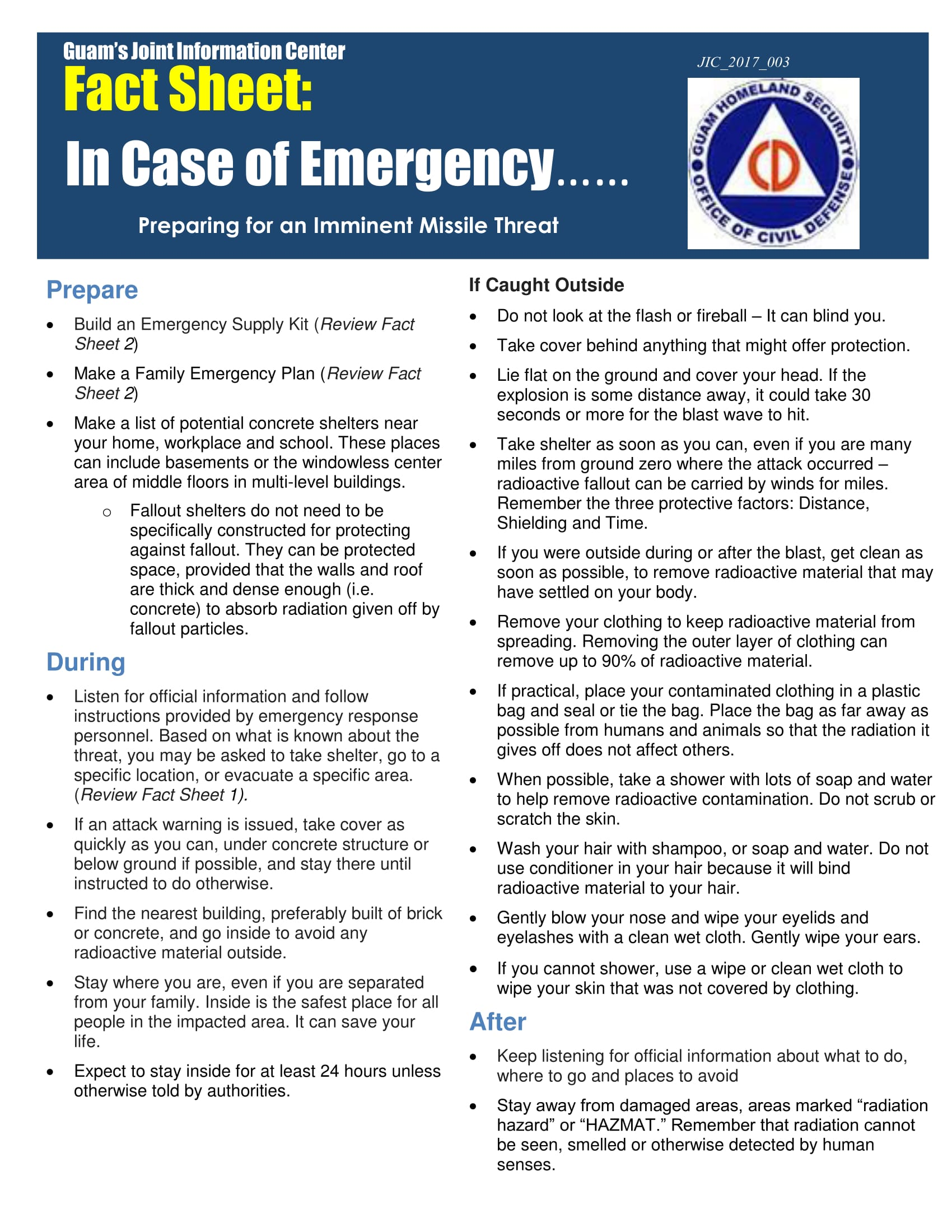 jic_factsheet_2017_003-in-case-of-emergency-paring-for-imminent-missile-threat-1