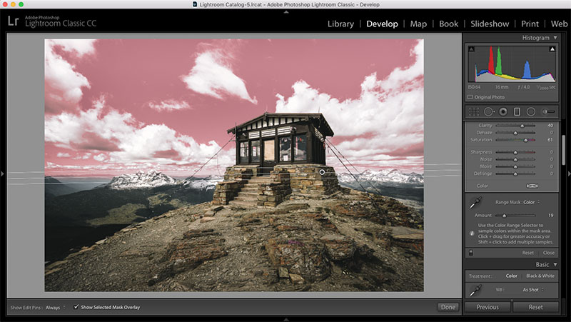 adobe-lightroom-classic