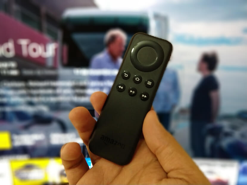 amazon-fire-tv-stick-003