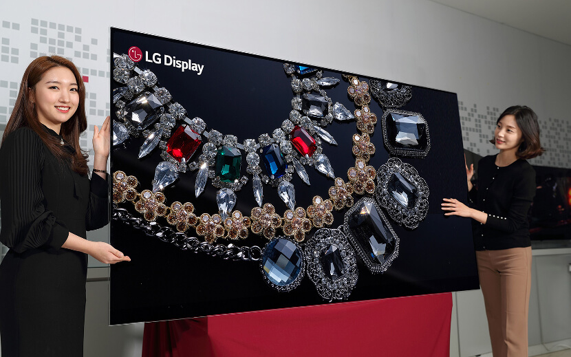 lg-tv-88-inches-8k-oled