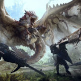 Monster Hunter: World — Review