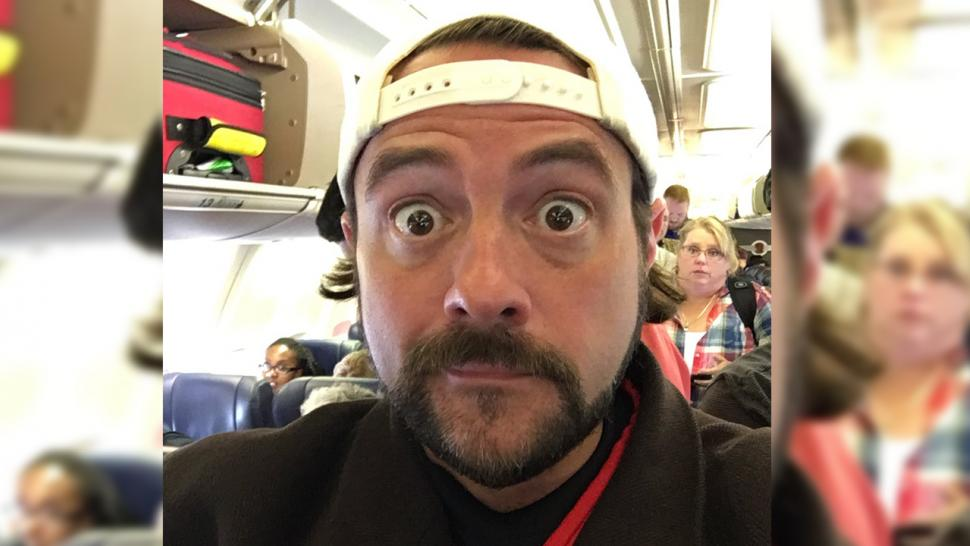 1280_kevin_smith_southwest_twitter