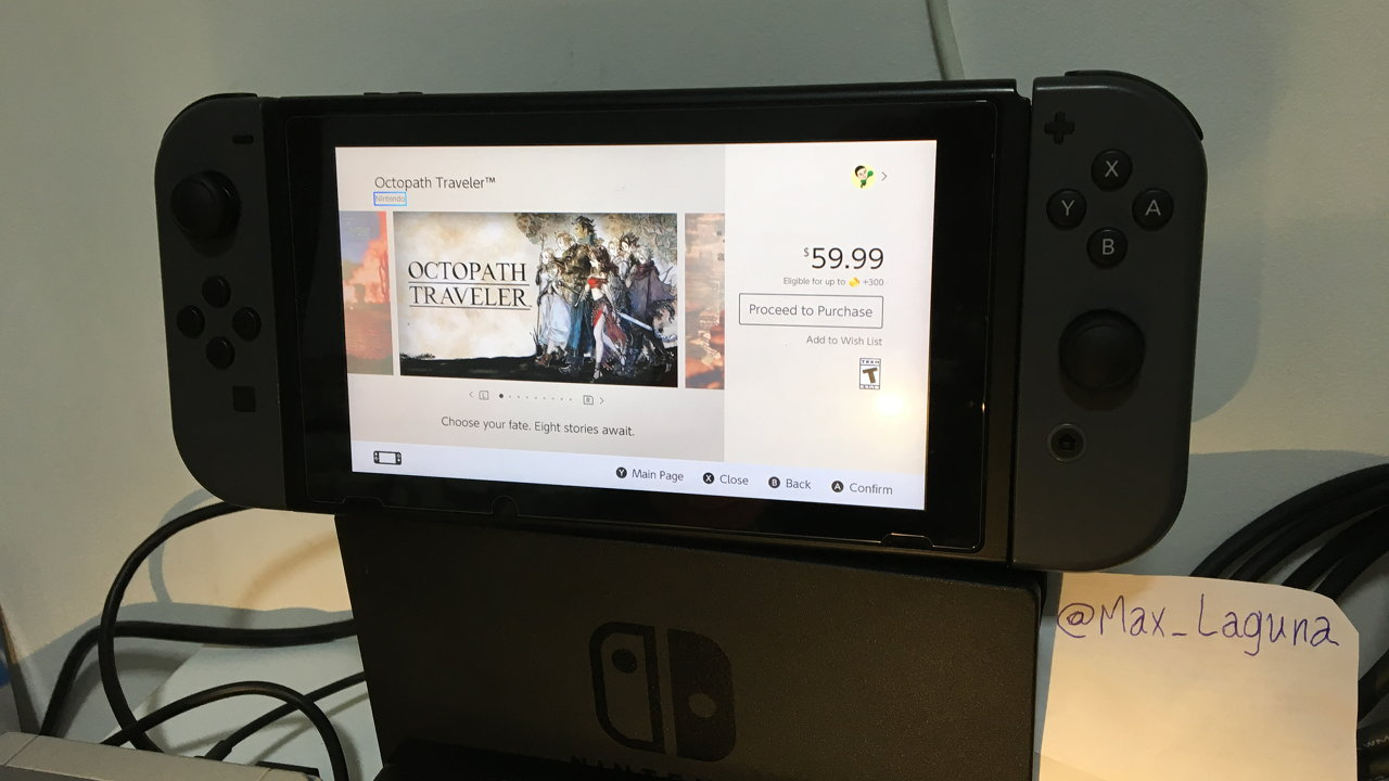 Laguna_Nintendo_Switch_Octopath_Traveler