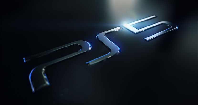 playstation-5