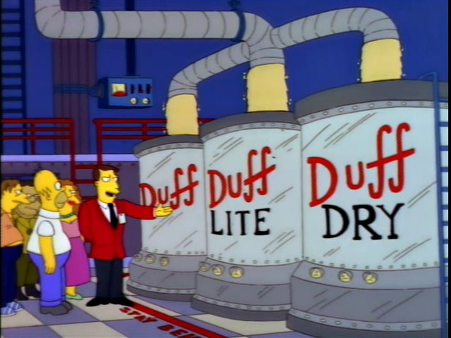 Laguna-Simpsons-s04e16-Duffless-alcohol-joke