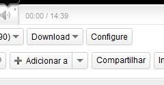 YousableTubeFix: complemento definitivo para o YouTube