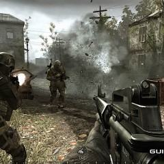 Síndrome de Asperger ou Call of Duty: o que teria causado o massacre em Connecticut?