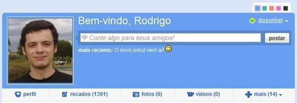 conta-algo-ai-manow-novo-orkut-20091030