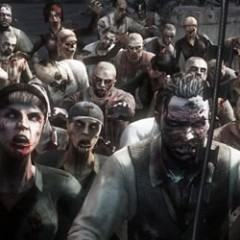 The War Z está de volta ao Steam