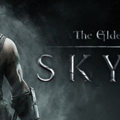 Skyrim é venda mais rápida da história do Steam