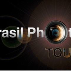 Brasil Photo Tour 2011