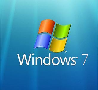 Windows 7 vende 7 cópias por segundo
