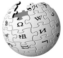 Logo-Wikipedia-Ball