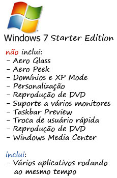 windows-7-starter-lista-inclusoes