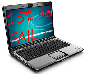 hp-laptop-fail