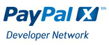 paypalx