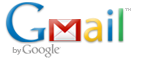 gmail-post